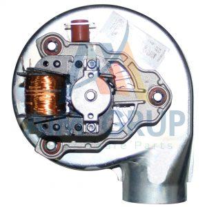 Baymak Baxi Fan Motoru