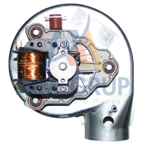 Baymak Lambert Fan Motoru