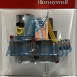 vaillant turbotech gaz valfi 6