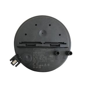 Ferroli Divatop Micro